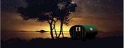 bowtop sunset.jpg