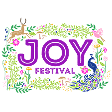 Joy Festival 2017