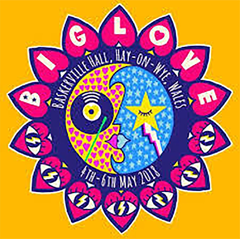 Big Love Festival